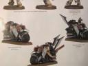 Warhammer 40.000 - Dark Angel Ravenwing