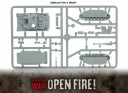 Open Fire Preview STUG G 1