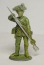 Preussischer Musketier 2