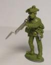Preussischer Musketier 3