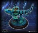 AG_Chariniform-Light-Assault-Mech-Side