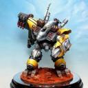 HG_Showcase_Drake-Gear-Strider-Front