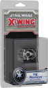 X-Wing Tie Advanced Expansion Blister