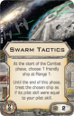 X-Wing Tie Advanced Expansion Swarm Tactics