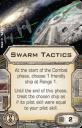 X-Wing Tie Advanced Expansion Swarm Tactics
