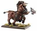 Warhammer Forge Stierzentauren 3