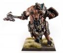 Warhammer Forge Stierzentauren 4