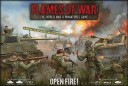 FoW_OpenFire1