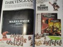 40k Starter Preview WD