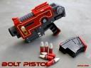 LegoBolterII