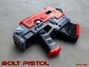 LegoBolterIII