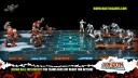 Dreadball Preview Beasts of War 1