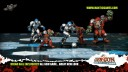 Dreadball Preview Beasts of War 2