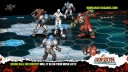 Dreadball Preview Beasts of War 3