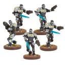 Enforcer-Assault-Team