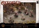 Starter Box Banebrood
