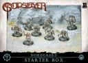 Starter Box Nordgaard
