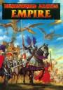 Demonworld Armies-Empire