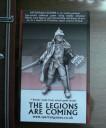 Dystopian Legions Gencon Preview 15