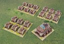 Dystopian Wars Dominion of Canada