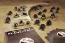Firestorm Invasion Planetfall Dindrenzi Starter