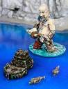 SG_Uncharted_Seas_Goliath_2