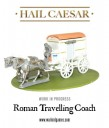 WG_WIP-Roman-Coach-1