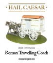 WG_WIP-Roman-Coach-2