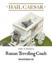 WG_WIP-Roman-Coach-3