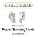 WG_WIP-Roman-Coach-4
