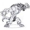 MG_Werewolf-Concept-1