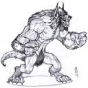 MG_Werewolf-Concept-2