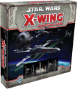 FFG_X_Wing_Box