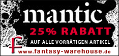 Fantasy Warehouse_KW37 Mantic Rabatt