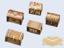 Basicks Treasure Box (5)