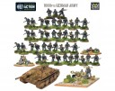 BoltAction_GermanArmy1000