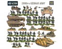 BoltAction_GermanArmy2000