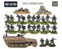 BoltAction_GermanArmy500