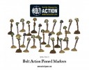 BoltAction_PinnedMarkers