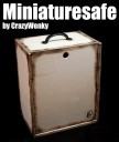 Miniaturensafe 1