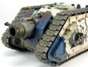 Typhon Heavy Siege Tank 3