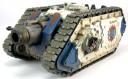 Typhon Heavy Siege Tank 4