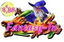Fantasy-InSpeedDeal