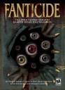 Fanticide_cover