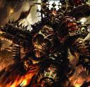 Chaos Space Marines Neuheiten Cover