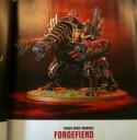 ForgeFiend