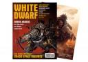 White Dwarf Oktober 2012