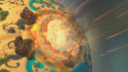 PA_Planetary_Annihilation_2