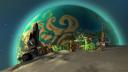 PA_Planetary_Annihilation_4