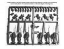Perry Miniatures - Austrians Frame